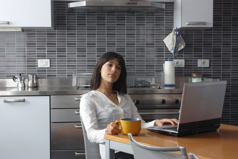 einbauk che online. Black Bedroom Furniture Sets. Home Design Ideas
