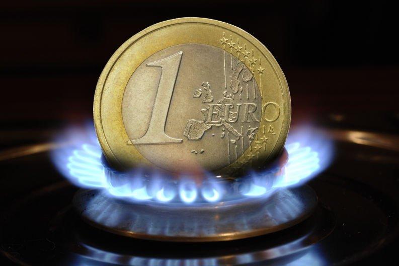 Gaspreise sinken – Warum Verbraucher trotzdem leer ausgehen