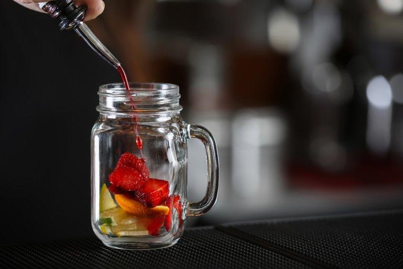 Getränke selber machen – 5 Spartipps