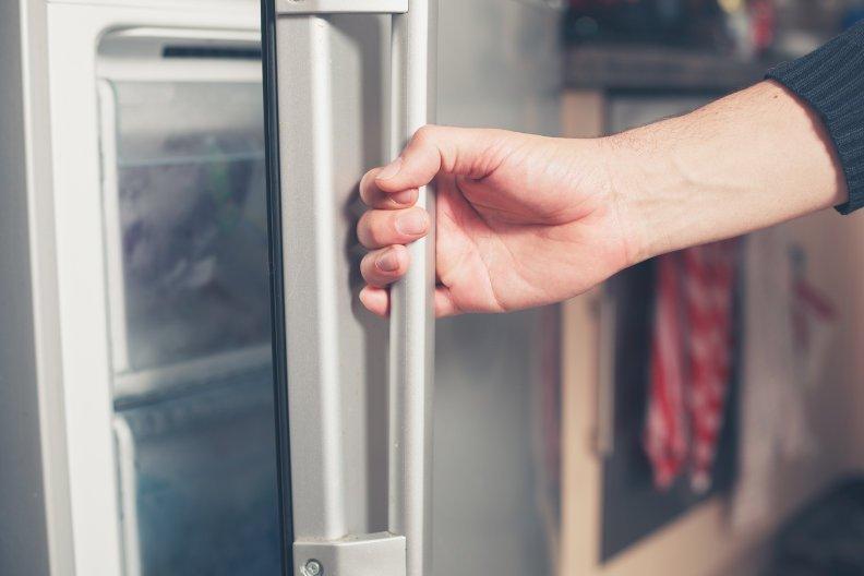 Lebensmittel einfrieren – 9 Tipps mit denen Sie Geld sparen