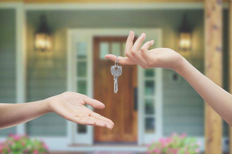 Mieten oder Kaufen? – Vor- und Nachteile auf einen Blick