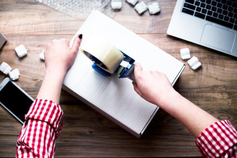 Umzug organisieren – 9 Tipps