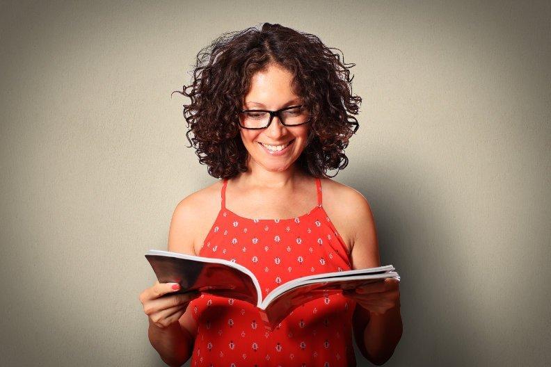 Zeitschriften billiger oder gratis beziehen