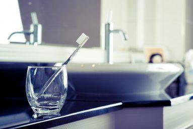 reinigen fenster putzen und co leicht gemacht. Black Bedroom Furniture Sets. Home Design Ideas
