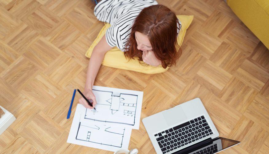 Auf Wohnungssuche? – 3 Tipps vor dem Umzug