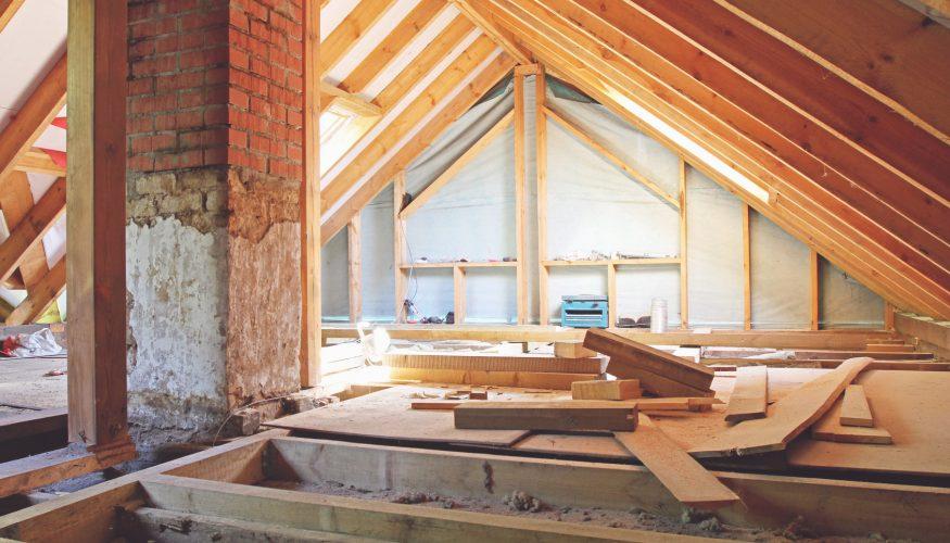 Baustoffe online kaufen? – Meine Erfahrungen mit Bausep.de (Schiedel Kamin Regenhaube)