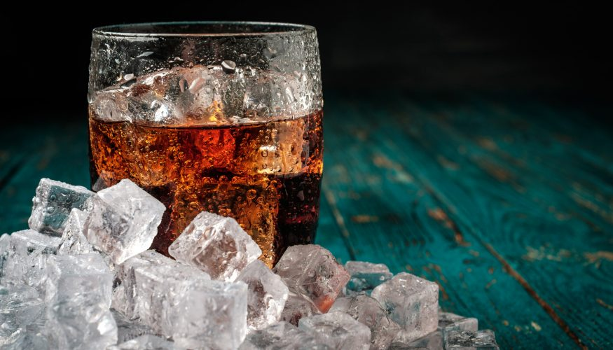 Coca-Cola – Das Rezept ist immer noch geheim