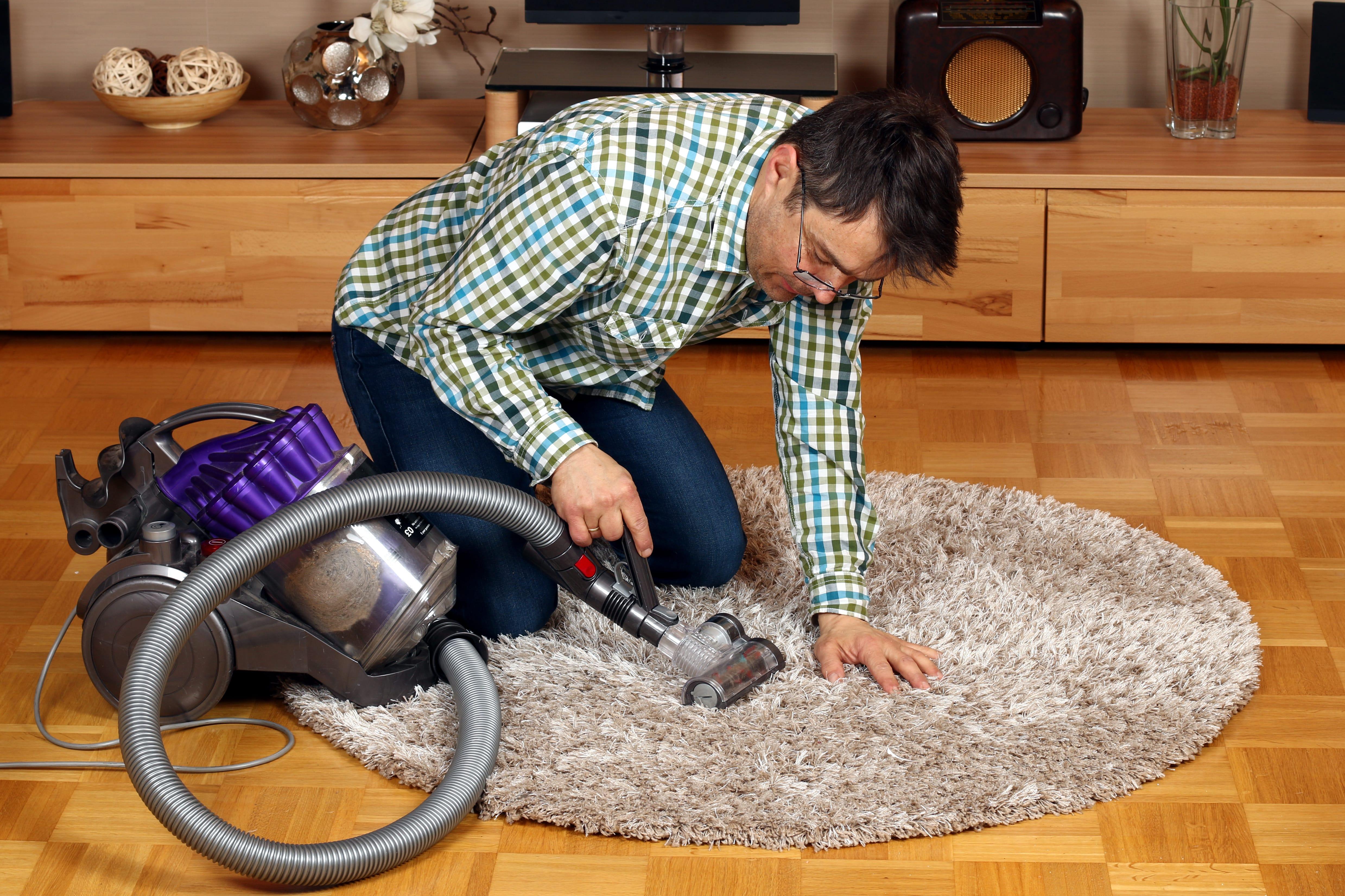 dyson staubsauger saugkraft erhalten 5 wichtige. Black Bedroom Furniture Sets. Home Design Ideas