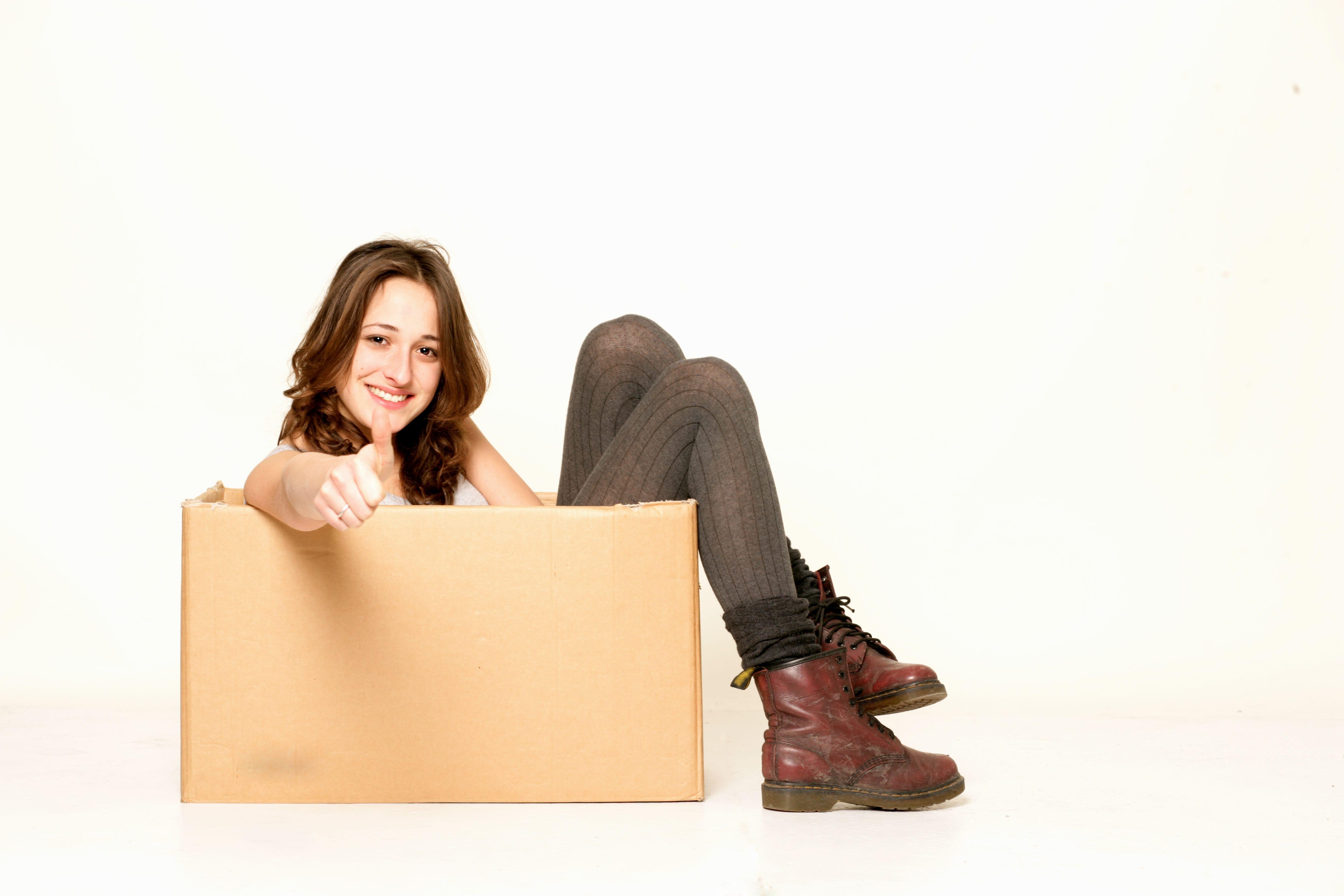 die erste eigene wohnung checkliste f r den auszug. Black Bedroom Furniture Sets. Home Design Ideas
