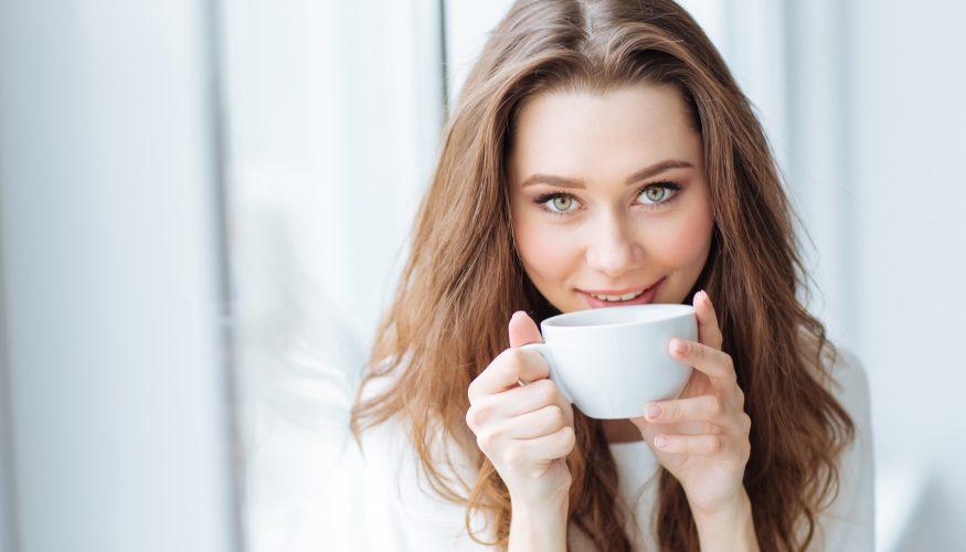 Ist Espresso gesünder als Kaffee?