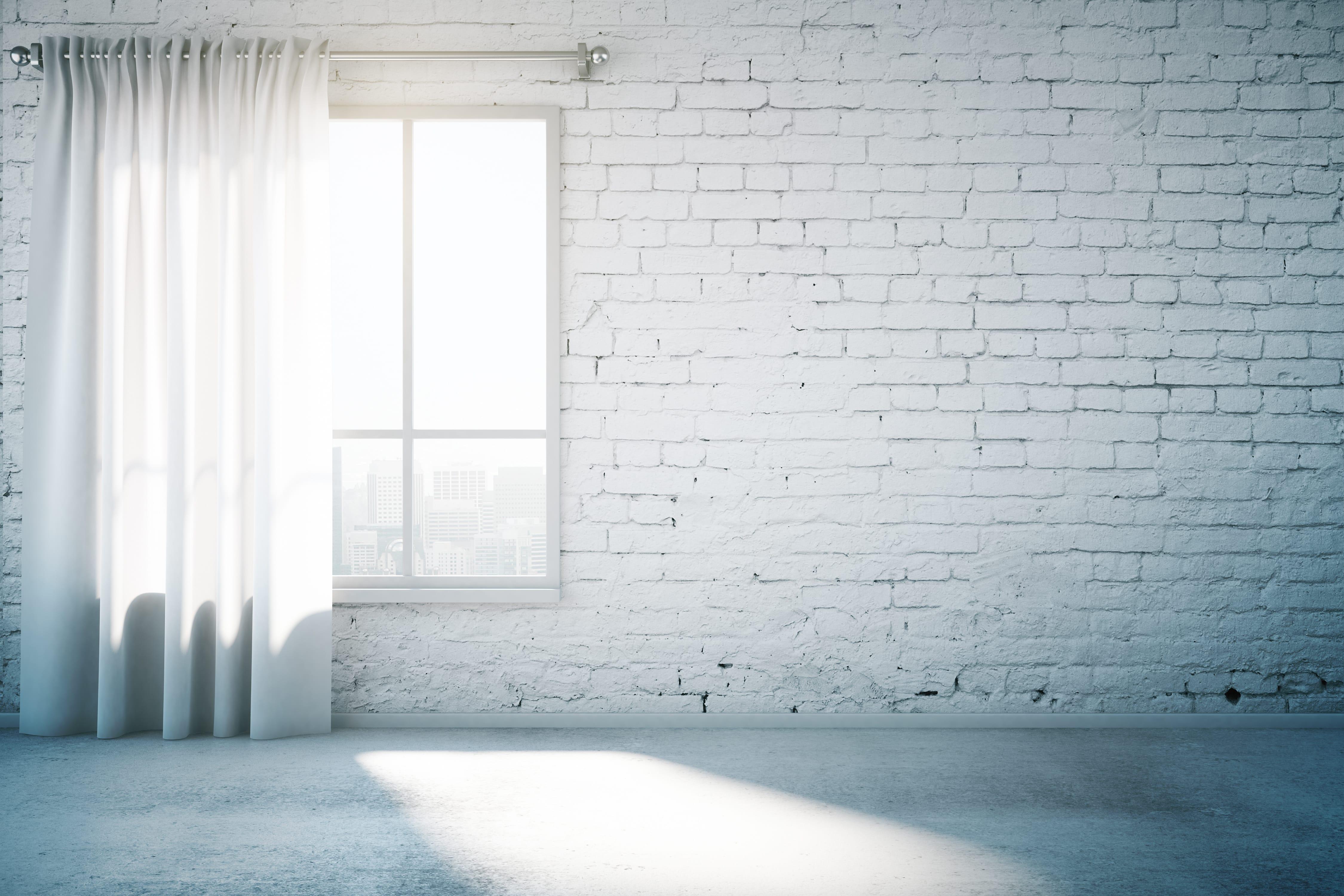 gardinen online kaufen 2 onlineshops vorgestellt. Black Bedroom Furniture Sets. Home Design Ideas
