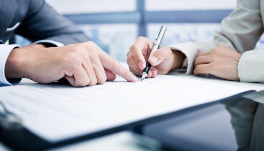 Private Haftpflichtversicherung – 6 Tipps für den Vertragsabschluss