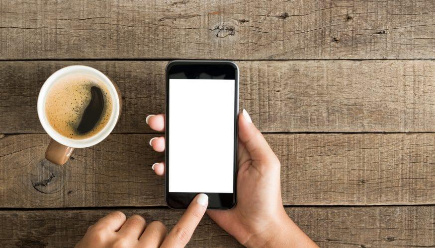 iPhone 5 Akku sparen – 10 effektive Tipps