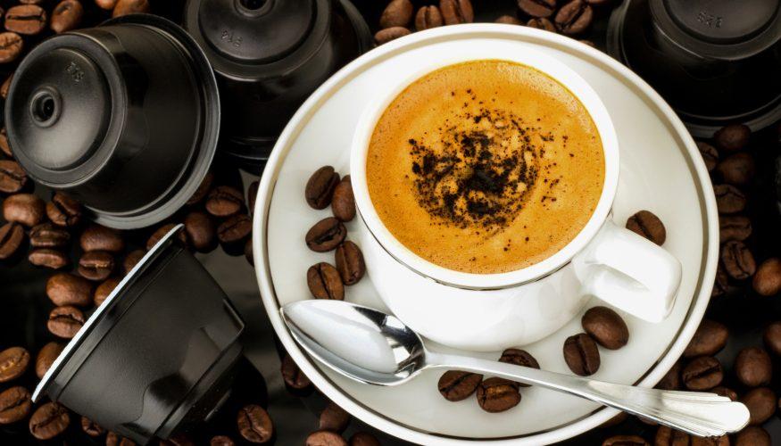 Kaffee perfekt zubereiten