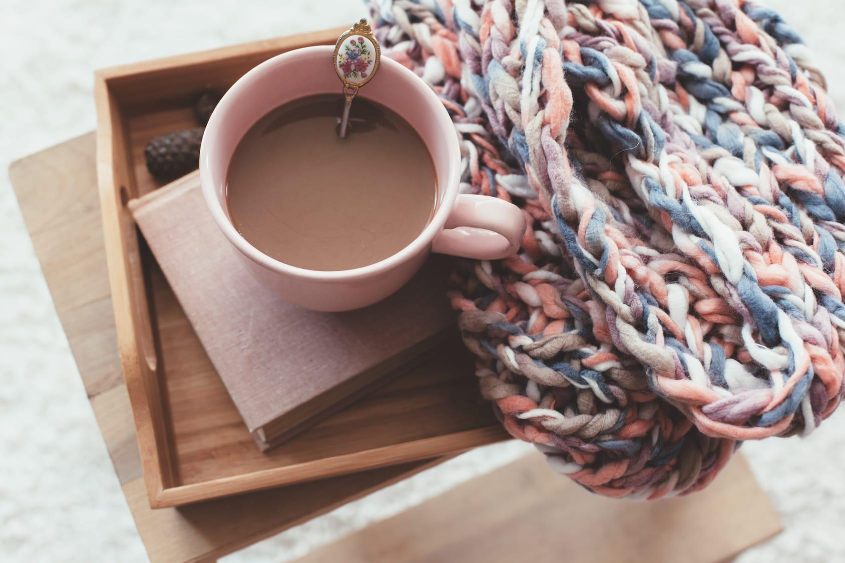 kaffee und tee entw ssern sie den k rper. Black Bedroom Furniture Sets. Home Design Ideas