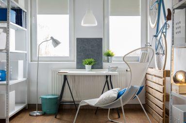 zuhause tipps tricks rund um wohnideen. Black Bedroom Furniture Sets. Home Design Ideas
