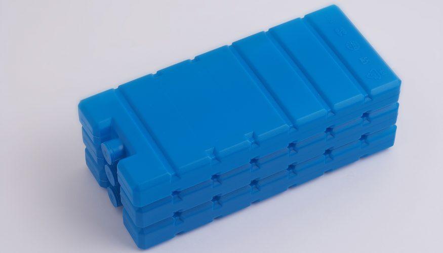 Kühlakkus selber machen – 2 Tipps