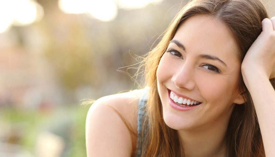 Lachen ist gesund – Stimmt das wirklich?