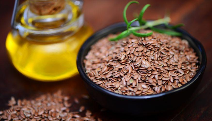 oliven l speise l fette gesund oder ungesund fakten nat rliche le omega 3 6 fetts uren. Black Bedroom Furniture Sets. Home Design Ideas