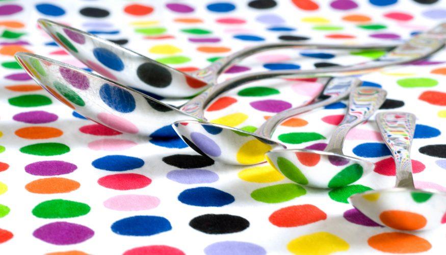 Tischdecke selbst bedrucken – Schritt für Schritt erklärt