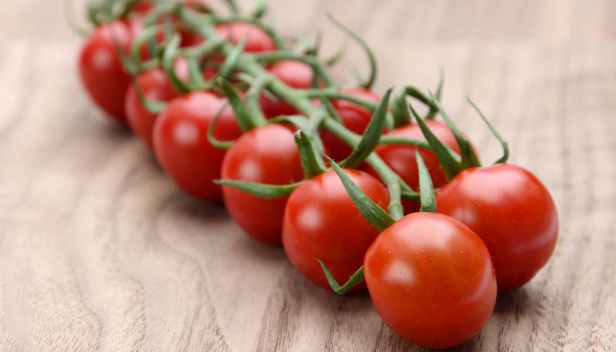 Tomatenstrunkentferner Tommi von Silit
