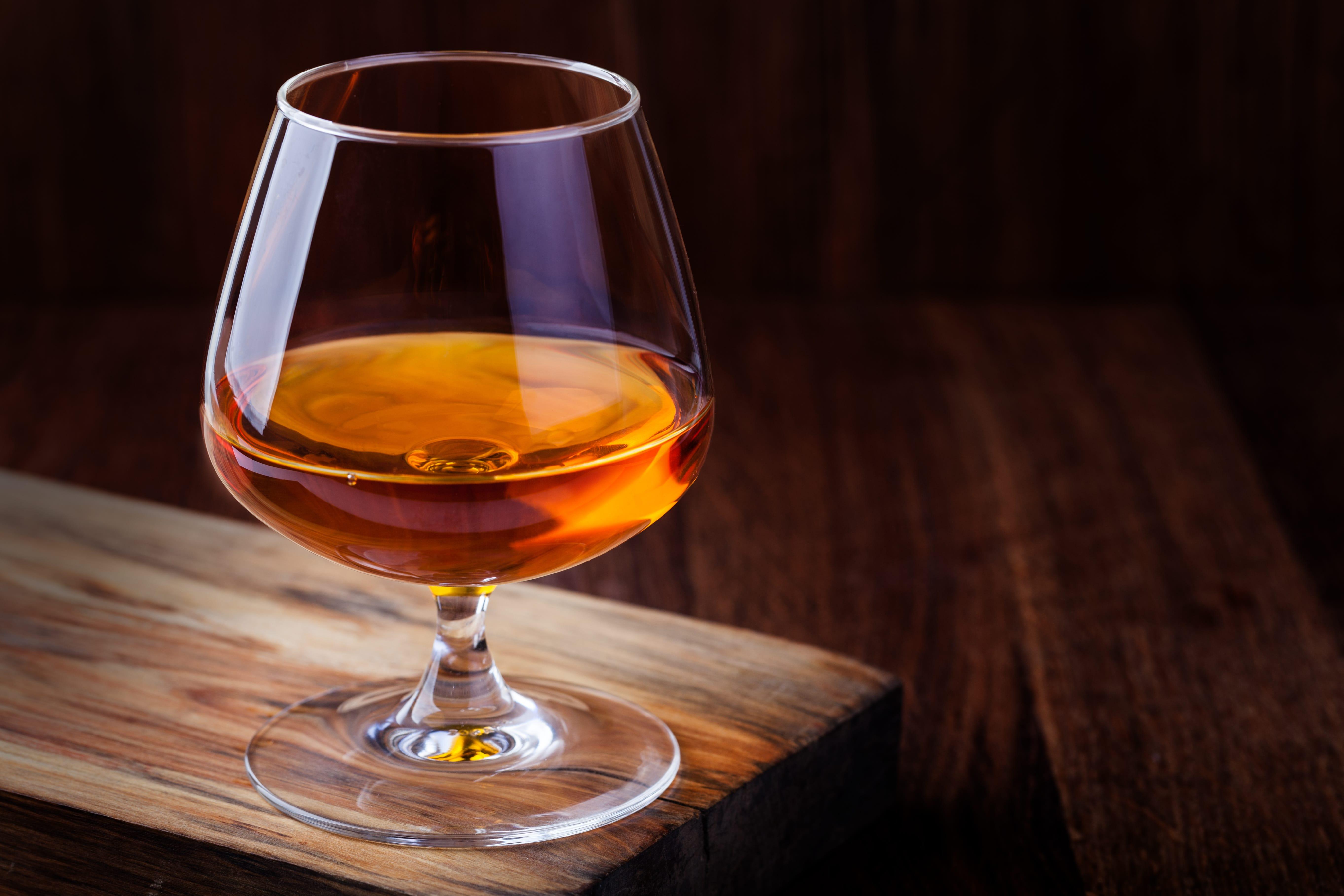 Alkohol Gegen Halsschmerzen