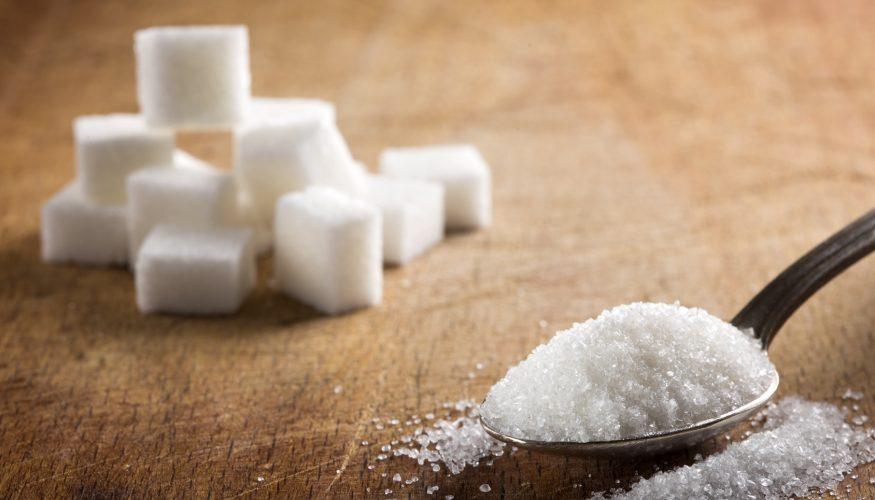 Ist Zucker ein Vitaminräuber?