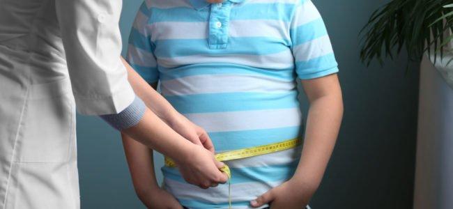 Abnehmen für Kinder: Tipps für Eltern und Kind zum Abnehmen, Sport treiben und Gewicht verlieren