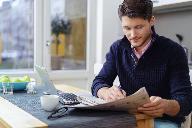 9 Tipps zur Wohnungssuche