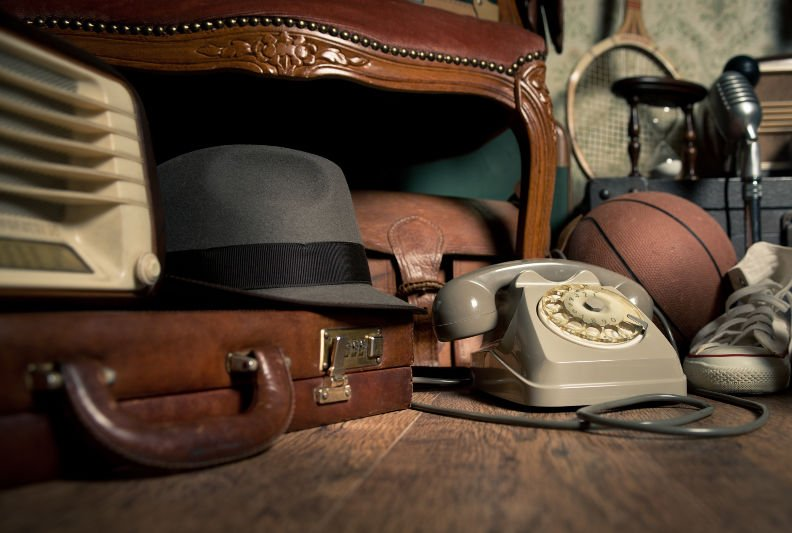 Mit Aufräumen Geld verdienen – 4 Tipps wie Sie Trödel zu Geld machen