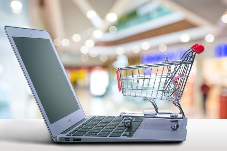 Computer kaufen – 5 Tipps zum Geld sparen