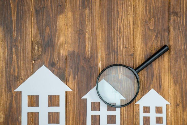 Geld sparen tipps tricks rund ums sparen for Wohnung finden