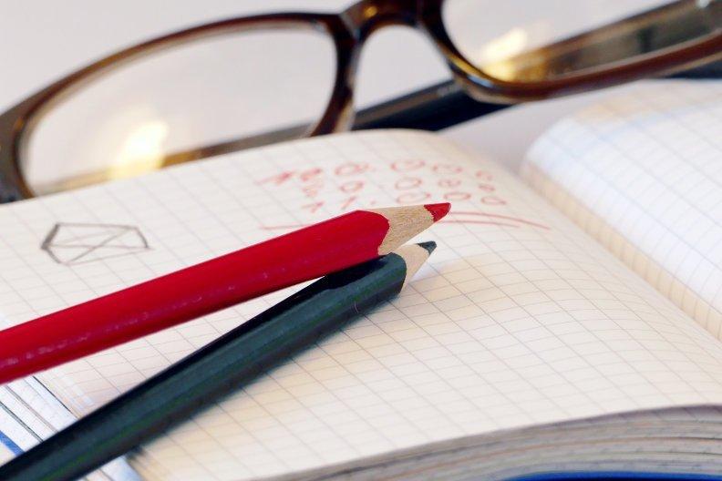 Haushaltsbuch führen – 3 Tipps