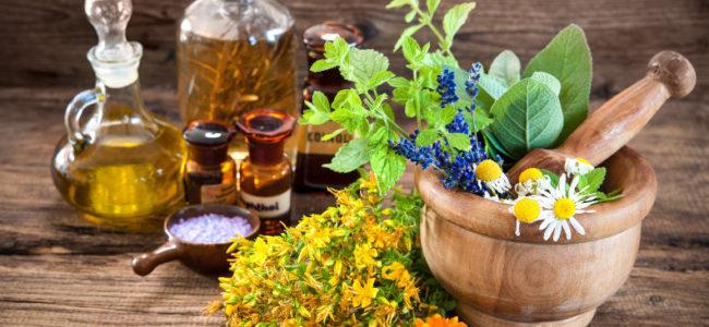 Hilfe bei Neurodermitis – 13 Hausmittel zur Schmerzlinderung