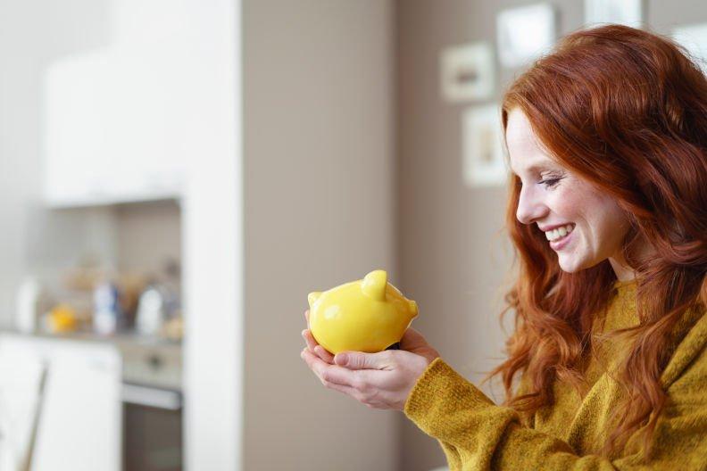 Achtung bei Konten mit Prämie – So lohnt sich die Prämie wirklich