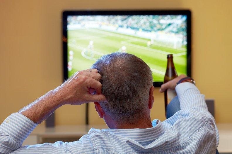 Lohnt sich Pay TV?