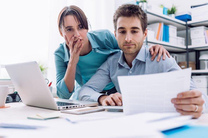 Private Finanzen verwalten – So machen Sie es richtig