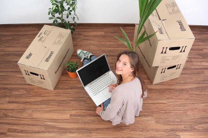 privaten umzug von der steuer absetzen wann ist das m glich. Black Bedroom Furniture Sets. Home Design Ideas