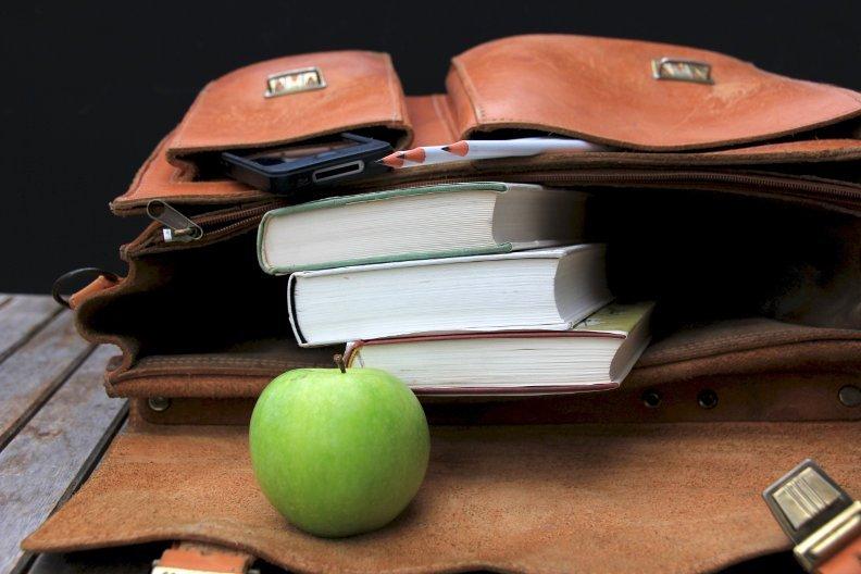 Schulbücher gebraucht kaufen – So sparen Sie viel Geld