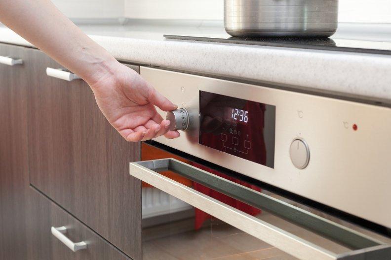 Sparen beim Kochen – 12 Tipps