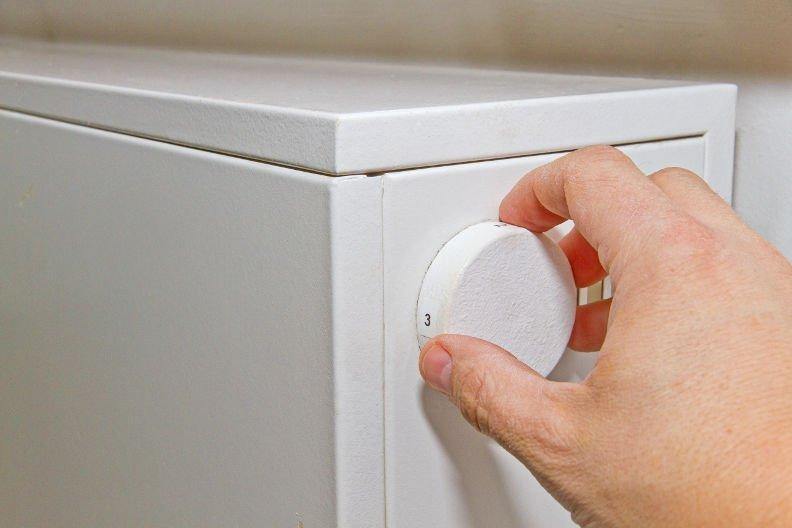 Strom sparen bei Nachtspeicherheizungen: 6 effektive Tipps