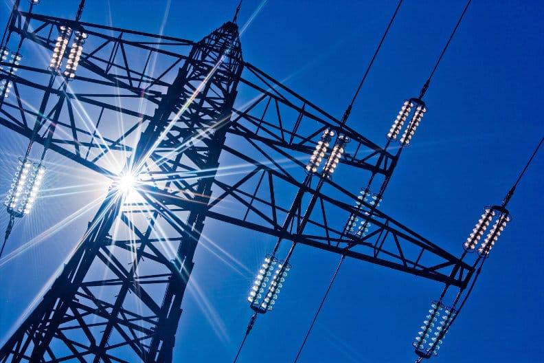 Stromverbrauch von Haushaltsgeräten – Top 10 Liste