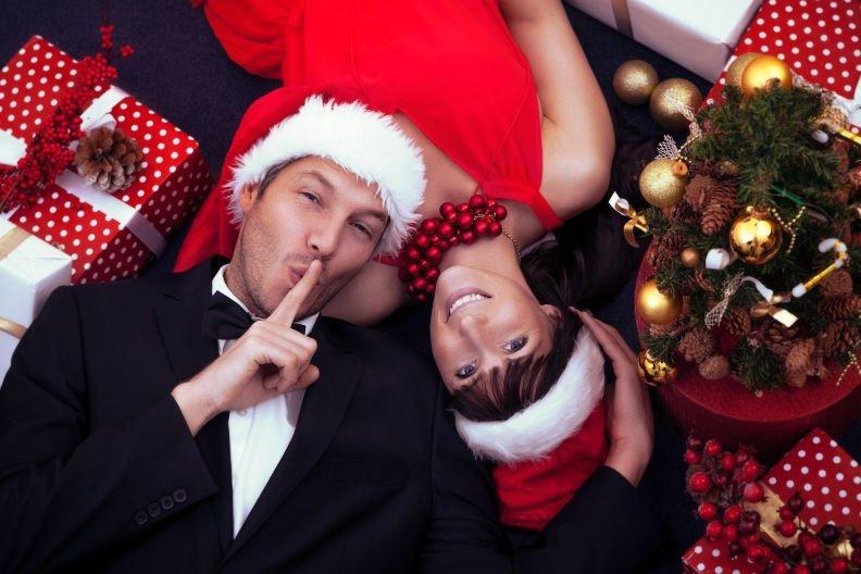 Weihnachtsgeschenke finanzieren – Jetzt kaufen und später zahlen