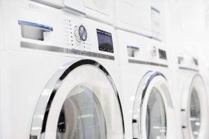 Aeg Kühlschränke Qualität : Aeg waschmaschine test die besten modelle für im vergleich