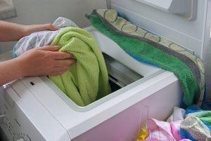 AEG Waschmine Test Vergleich kaufen