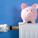 heizkosten sparen hilft dem geldbeutel und der umwelt