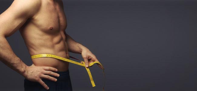 Motivation zum Abnehmen: Diese Tipps bringen Sie durch das Motivationstief