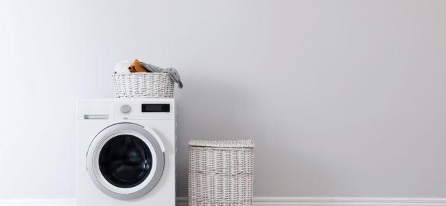 Federkissen waschen: Tipps und Tricks zum Waschen von Daunen & Co