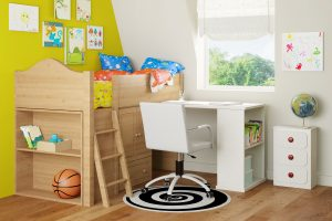 Kinderdrehstuhl Test Kinderdrehstuhl Vergleich bester Kinderdrehstuhl