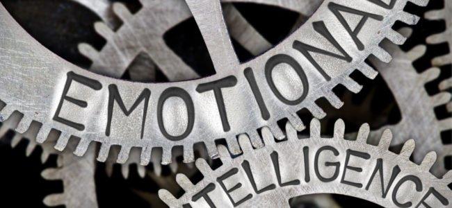 Emotionale Intelligenz: So fördern Sie die emotionale Entwicklung Ihres Kindes